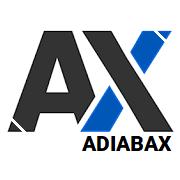 Adiabax