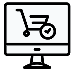 Advarics Woocommerce Orders